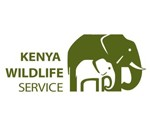 The Kenya Wildlife Service (KWS)