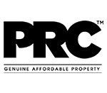 PRC Property Realty Company