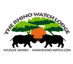 Rhino Watch Safari Lodge